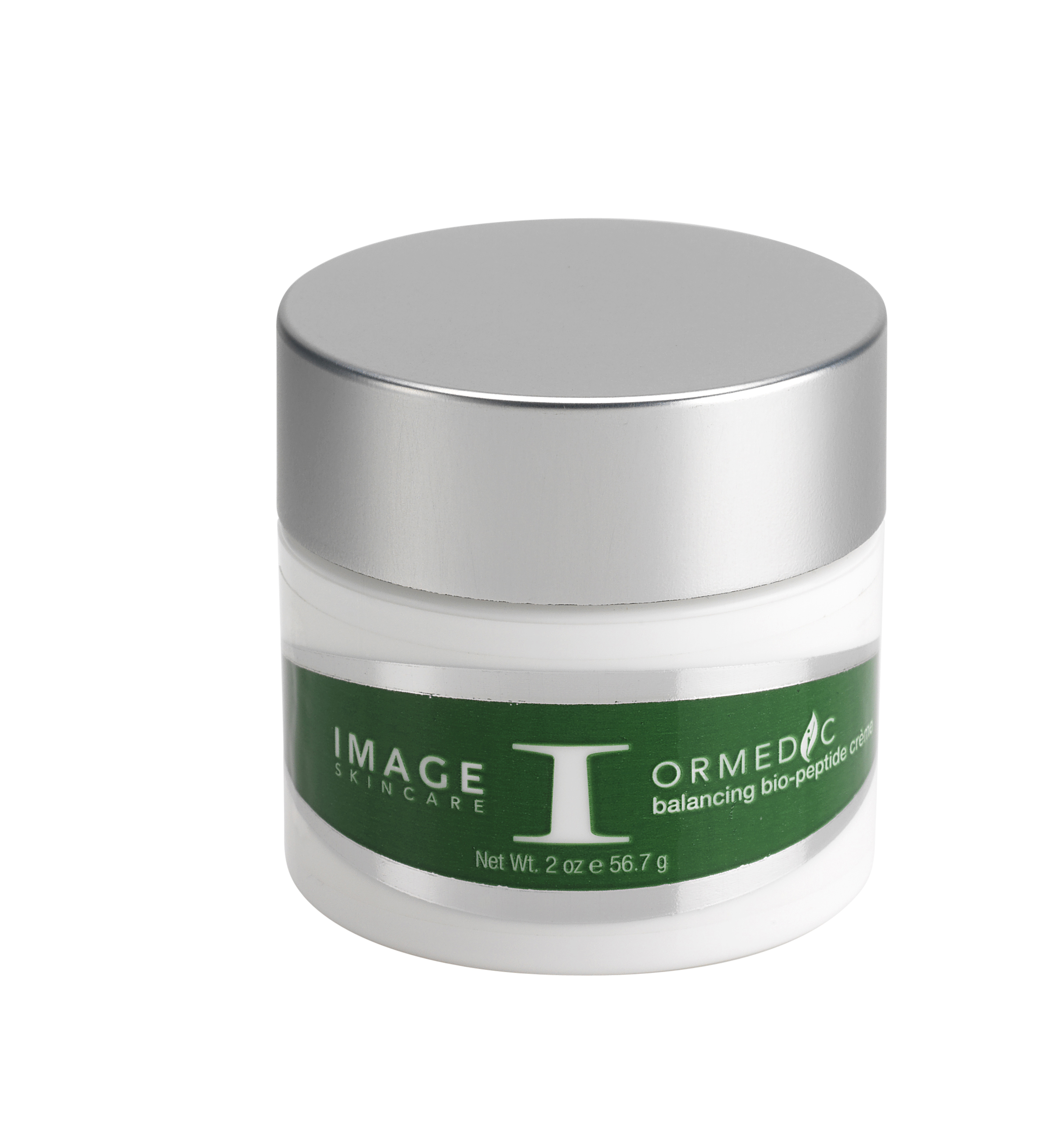 Balancing Bio-Peptide Crème