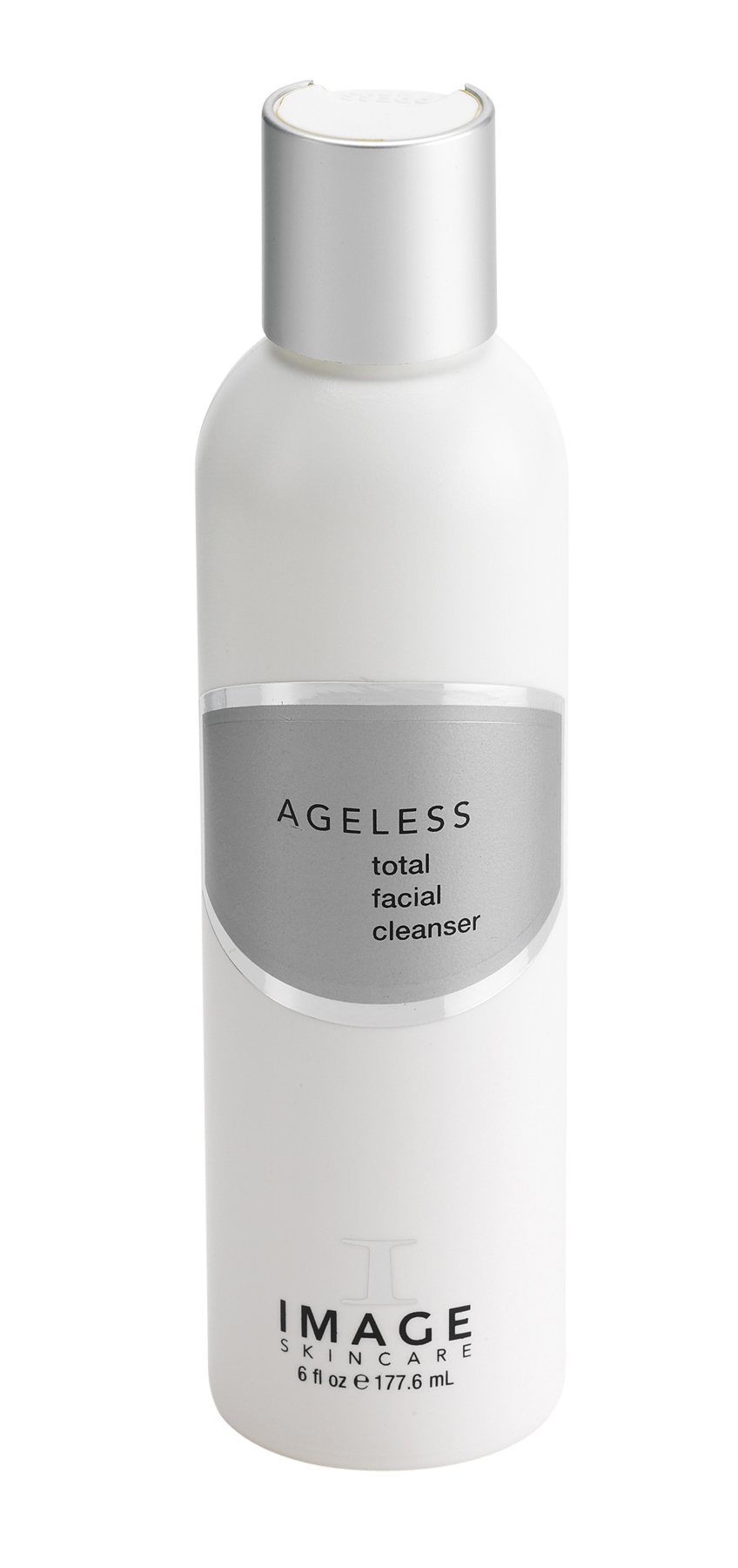 Total Facial Cleanser