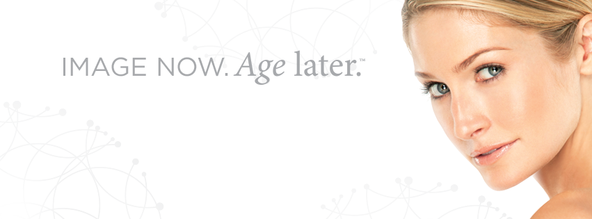 Ageless for aging skin skin solutions corona for A savvy you salon cabot