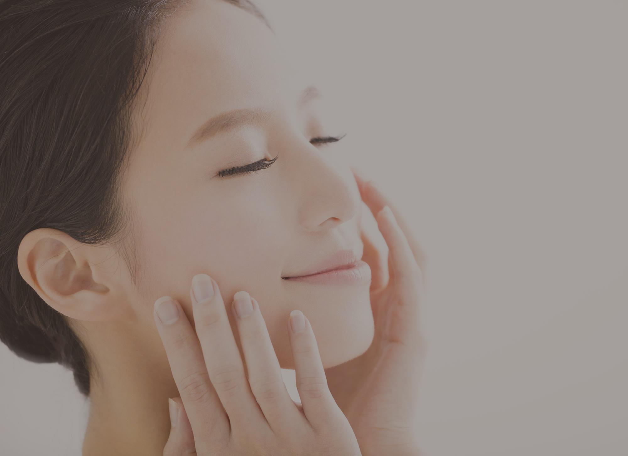 Skin Solutions Corona