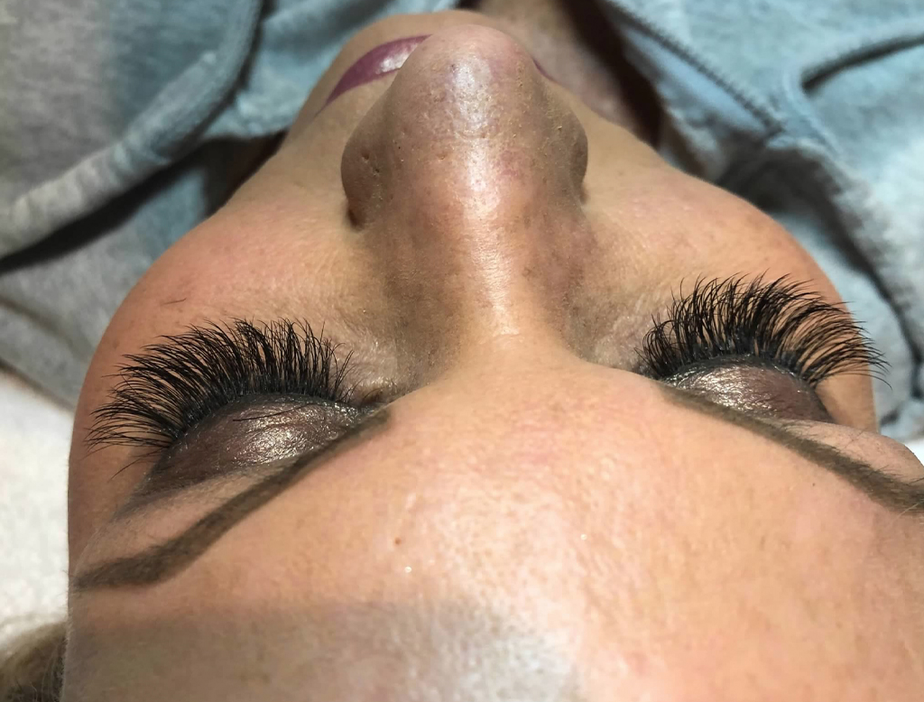 SoCal Eyelash Extensions